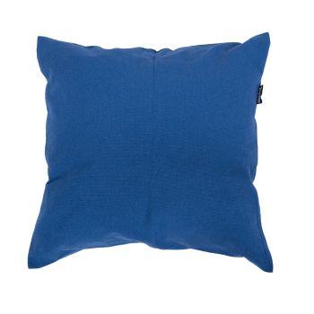 Cuscino 'Plain' Blue