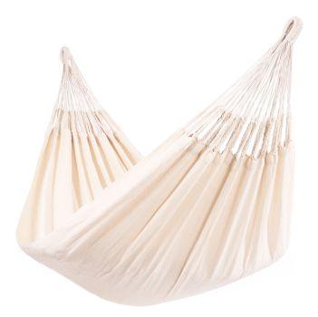 Amaca Singola 'Classic' White