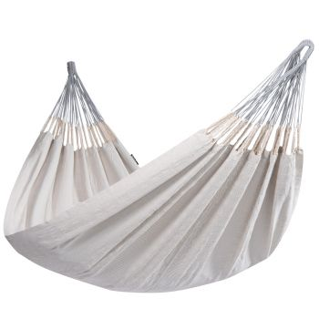 AmacaDoppia 'Comfort' Pearl