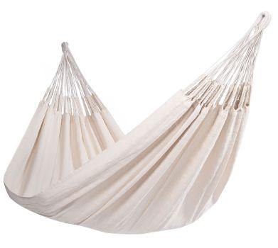 AmacaDoppia 'Comfort' White