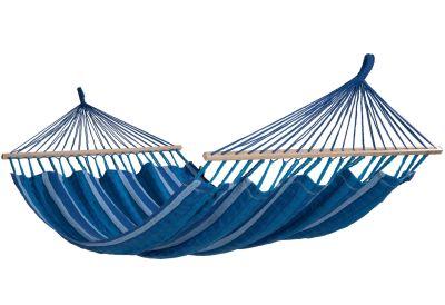 AmacaDoppia 'Lazy' Calm