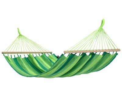 Amaca Singola 'Relax' Green