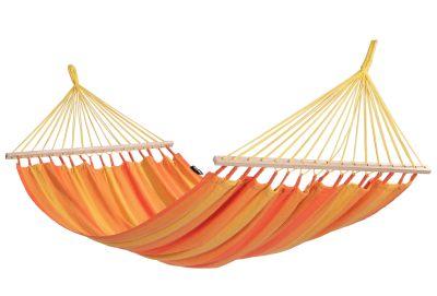Amaca Singola 'Relax' Orange