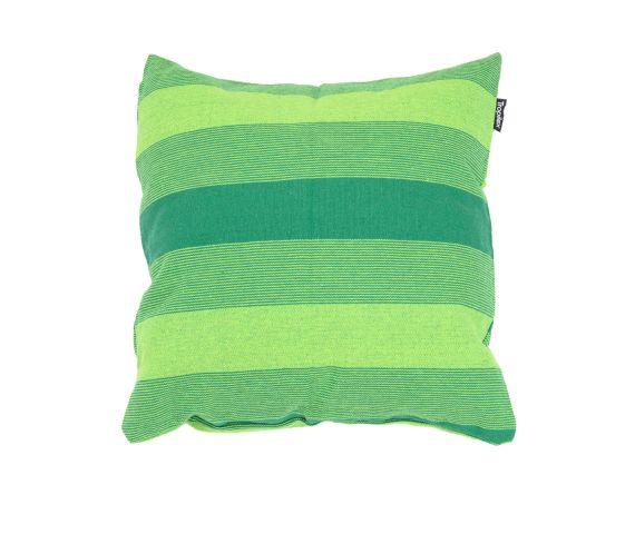 Cuscino 'Dream' Green