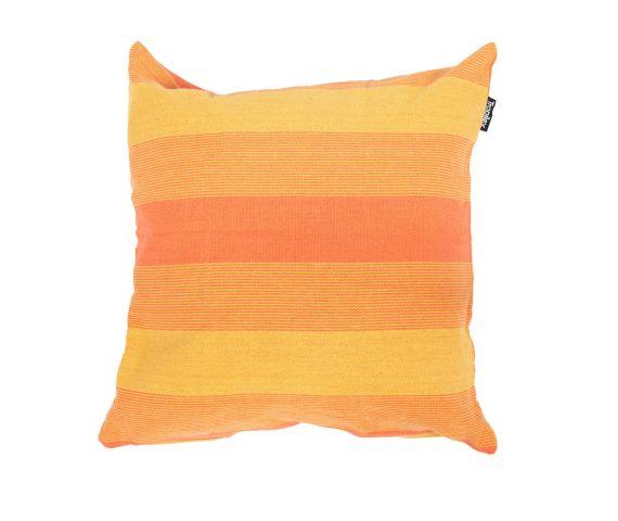 Cuscino 'Dream' Orange