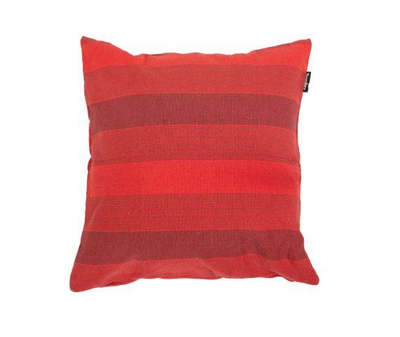 Cuscino 'Dream' Red