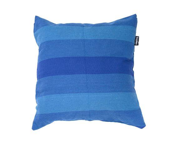 Cuscino 'Dream' Blue