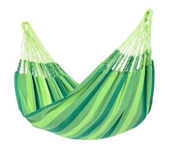 Amaca Singola 'Dream' Green