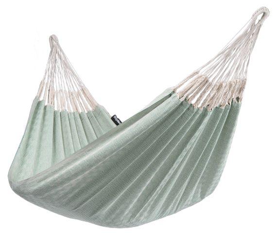 Amaca Singola 'Natural' Green