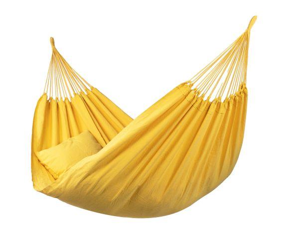 AmacaDoppia 'Organic' Yellow