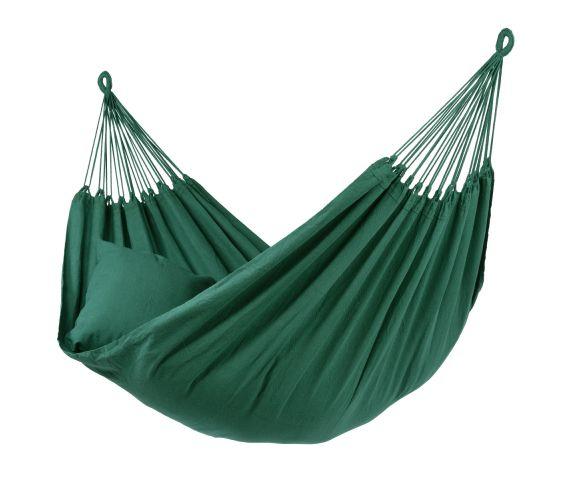 AmacaFamiglia 'Pure' Green