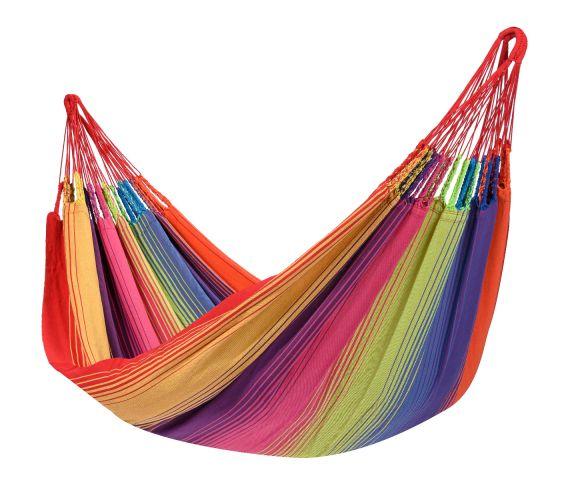 AmacaFamiglia 'Refresh' Rainbow