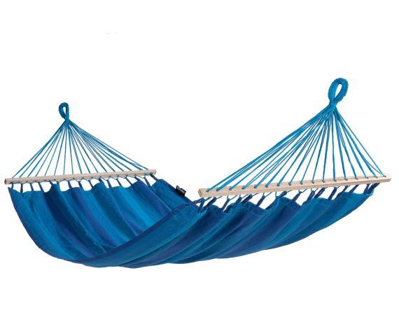 Amaca Singola 'Relax' Blue