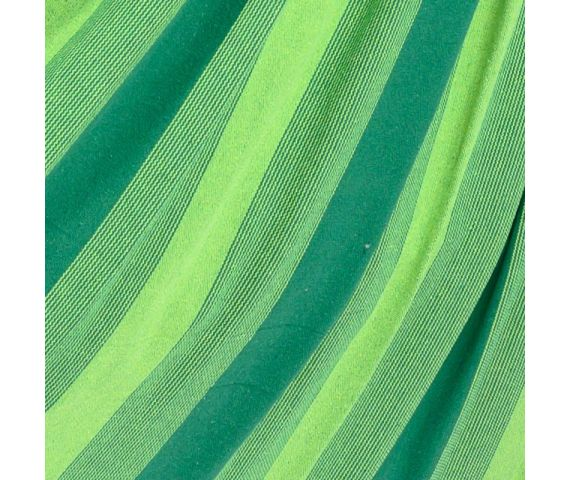 Coperta 'Dream' Green